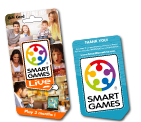 Go to www smartgameslive com voucher