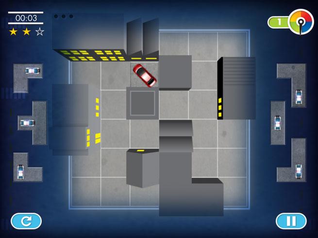 smart games live com