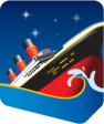 Играть Titanic Junior