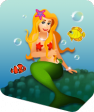 Играть AquaBelle Junior